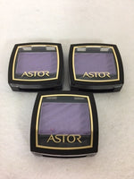 Astor Couture Eyeshadow, 600 Parma x 6 (£0.50 each)