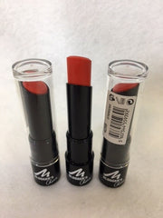 Manhattan Bloggers Choice Matte Lipstick, 2 Papayeah x 6 (£0.50 each)