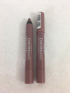 Bourjois Colorband Eyeshadow & Liner, 05 Mauve Baroque x 6 (£1.10 each) - fizzypeach