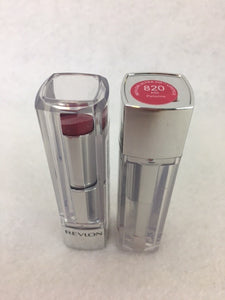 Revlon Ultra HD Lipstick, 820 Petunia x 6 (£1.95 each) - fizzypeach