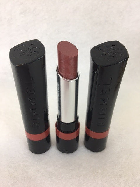 Rimmel The Only 1 Lipstick, 710 Easy Does It x 6 (£1.50 each) - fizzypeach