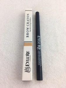 Eylure Brow Crayon, 30 Blonde x 6 (£1.20 each) - fizzypeach