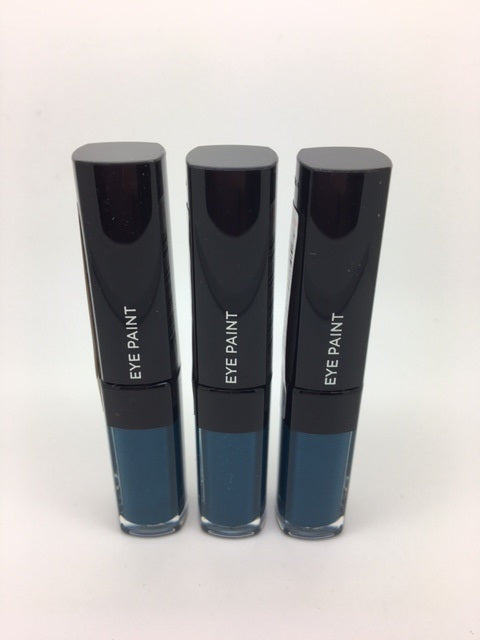*SPECIAL PRICE * L'oreal Infallible Eye Paint, 104 Unstoppable Teal x 6 (£0.90 each)