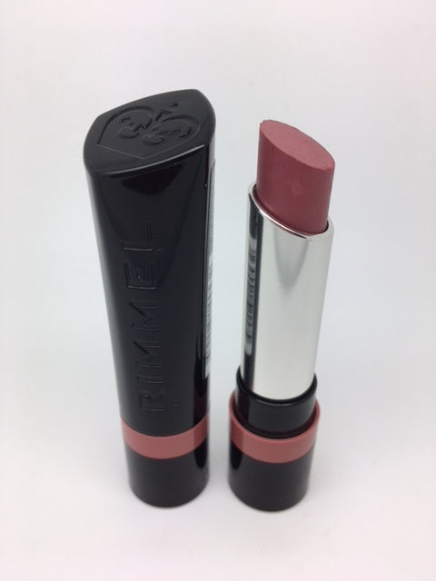 Rimmel The Only 1 Lipstick, 250 Mauve Over x 6 (£1.50 each)
