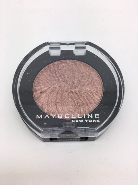 Maybelline Color Show Mono Eyeshadow, 23 Copper Fizz x 6 (£0.90 each)