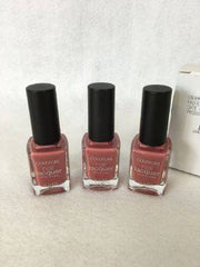 Covergirl 11ml Nail Lacquer Mauvelicious x 3 (£0.75 each) - Fizzy Peach Ltd