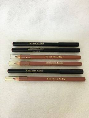 Elizabeth Arden Lip Pencil (Assorted) x 12 (£3.00 each)