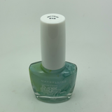 Maybelline Superstay 7 Day Nail Gel Colour, 615 Mint For Life (£0.50 each)