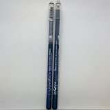 NYC Khol Eyeliner Pencil, 925 In the Navy x 6 (£0.50 each)