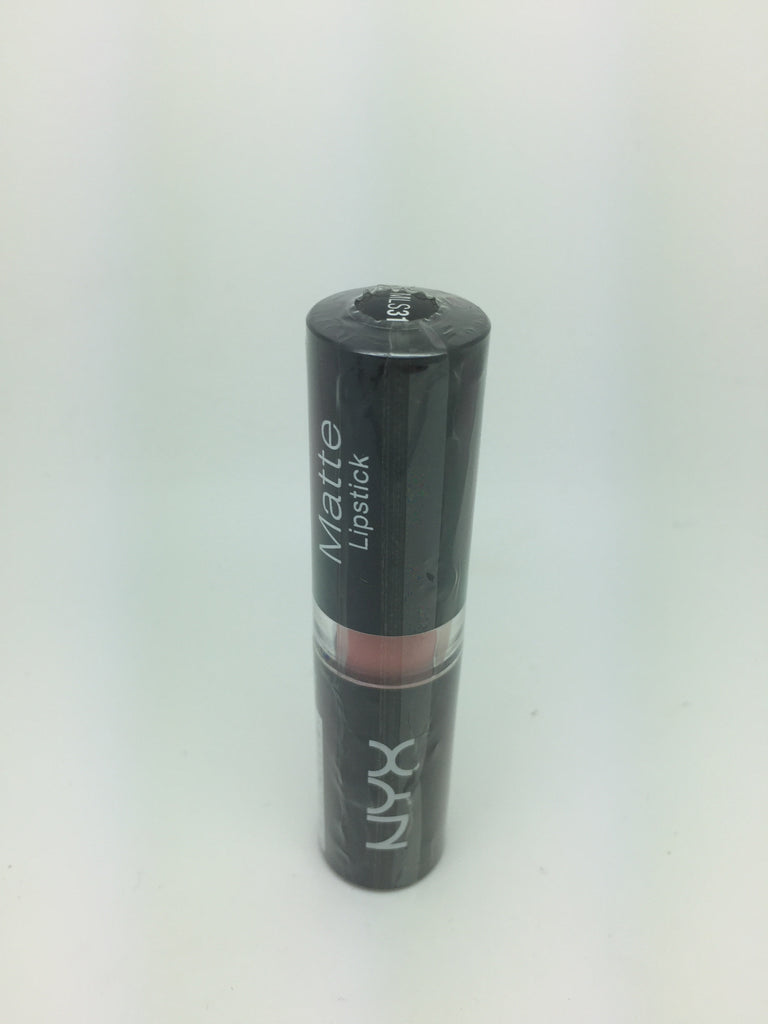 NYX Matte Lipstick, MLS31 Day Dream x 6 (£1.80 each)