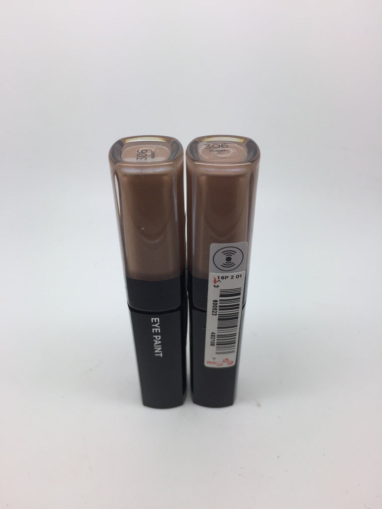 *Special Offer* L'oreal Infallible Eye Paint, 306 Nudist x 6 (£0.90 each)