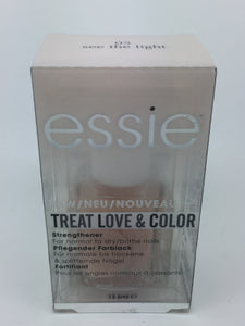 Essie Treat Love & Color, 05 See The Light x 6 (£1.65 each)