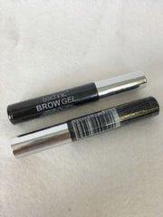 Technic Brow Gel - Black x 12 (£0.60 each) - Fizzy Peach Ltd
