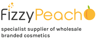Fizzy Peach Ltd