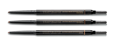 On Point Brow Defining Pencil