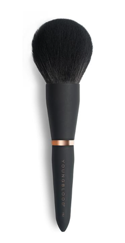 YB2 Powder Brush