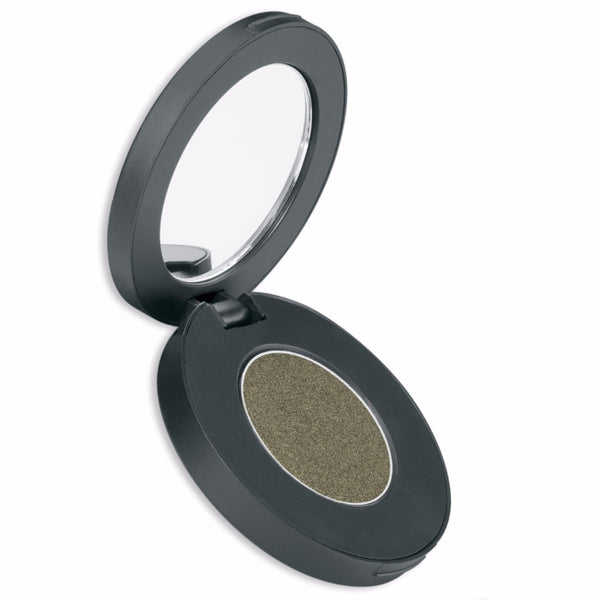 Pressed Individual Eye Shadow