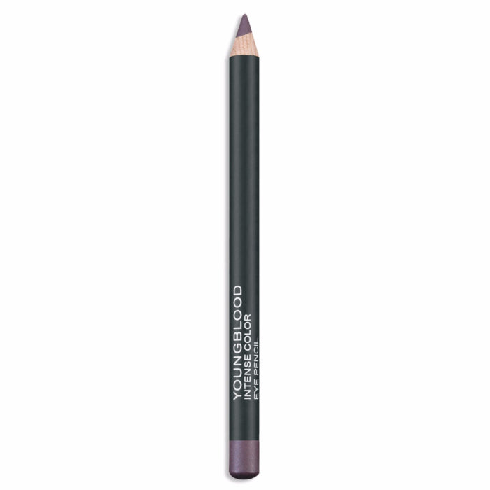 Intense Color Eye Liner Pencil