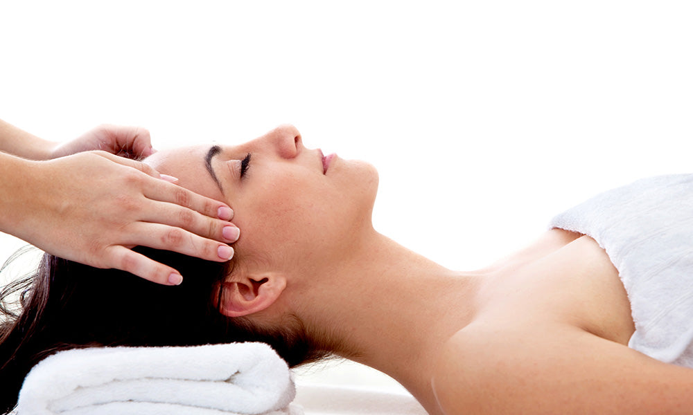 The Benefits Of A Massage