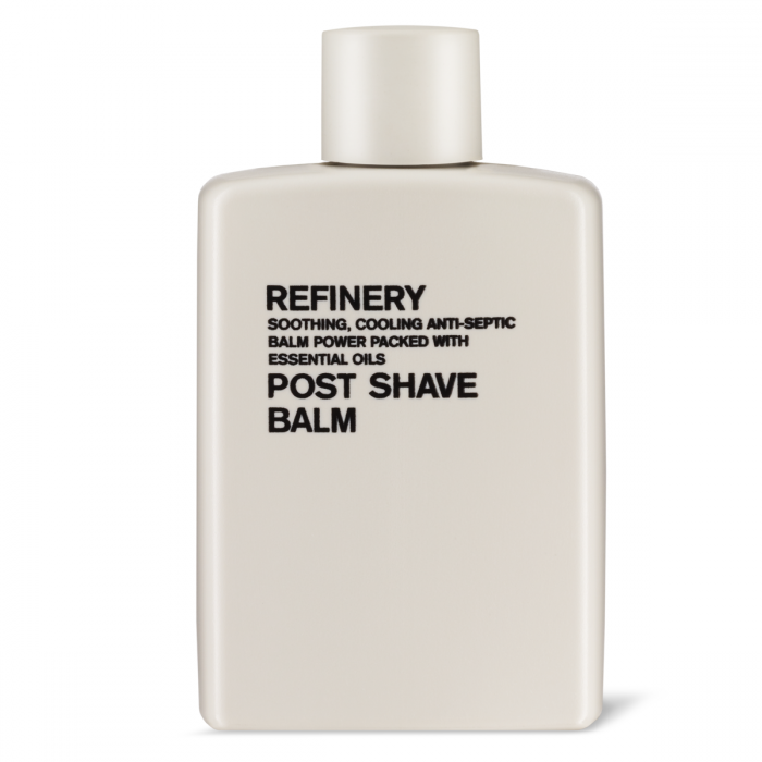 Load image into Gallery viewer, Refinery Post Shave Balm