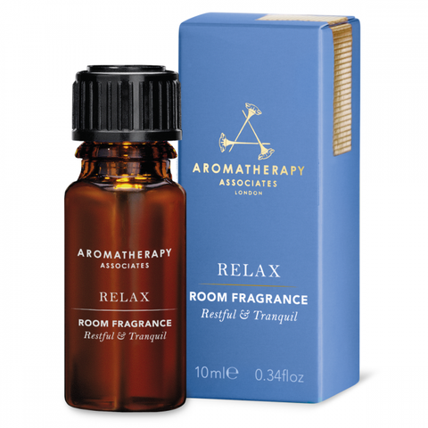 Relax Room Fragrance