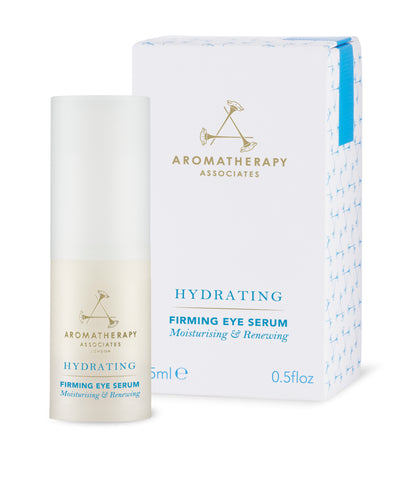 Hydrating Firming Eye Serum