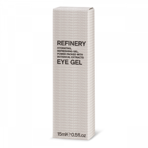 Load image into Gallery viewer, Refinery Eye Gel