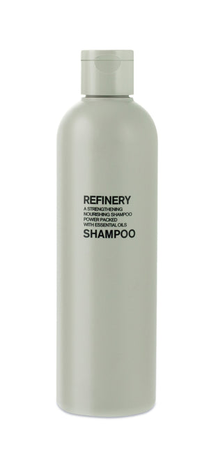 Load image into Gallery viewer, Refinery Shampoo