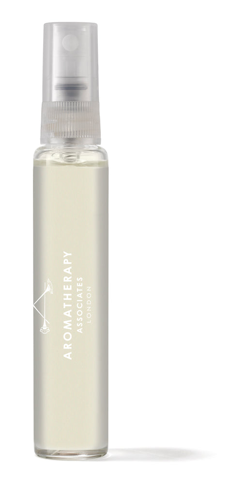 Forest Therapy Wellness Mist