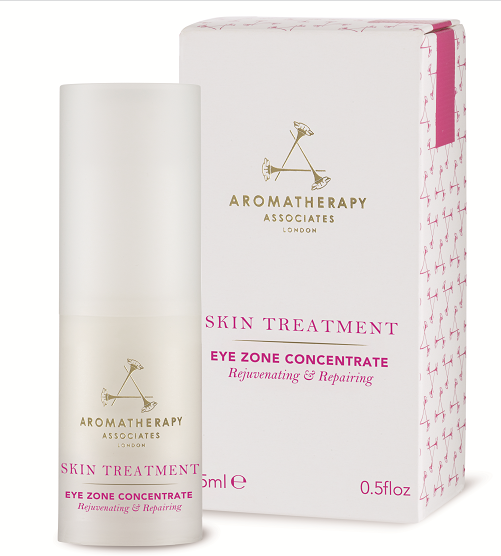 Anti-Ageing Eye Zone Concentrate