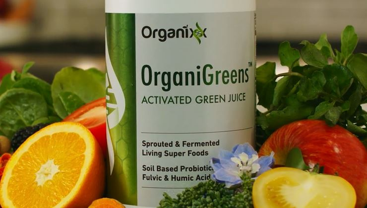 "Quick & Easy to Use! Organic Quality Greens gives you Balanced pH, 💣 High Energy, Focus while you Look & Feel your Best ✨<div class=""powr-countdown-timer"" id=""738ca968_1537894515""></div>"