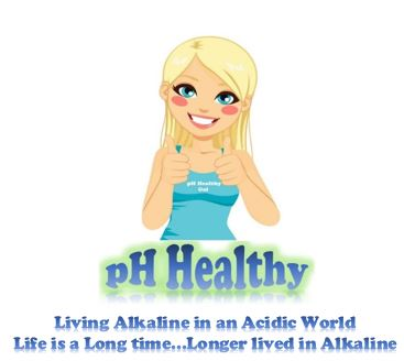 PH Healthy Coupons and Promo Code