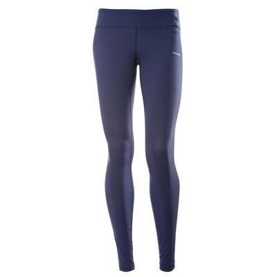 Superfit Tights Beauty Effect Dark Blue