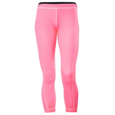 WR.UP® Sport Ankle Tights Pink