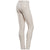 WR.UP® Shaping Pants Skinny Mid Waist Cream