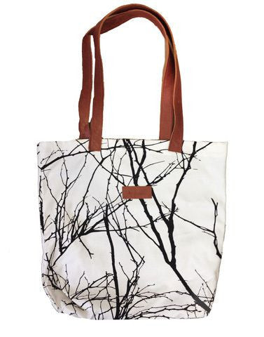 Tote - Branch