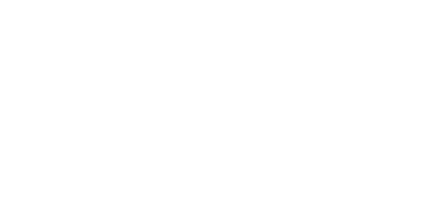 Blend Mineral Cosmetics
