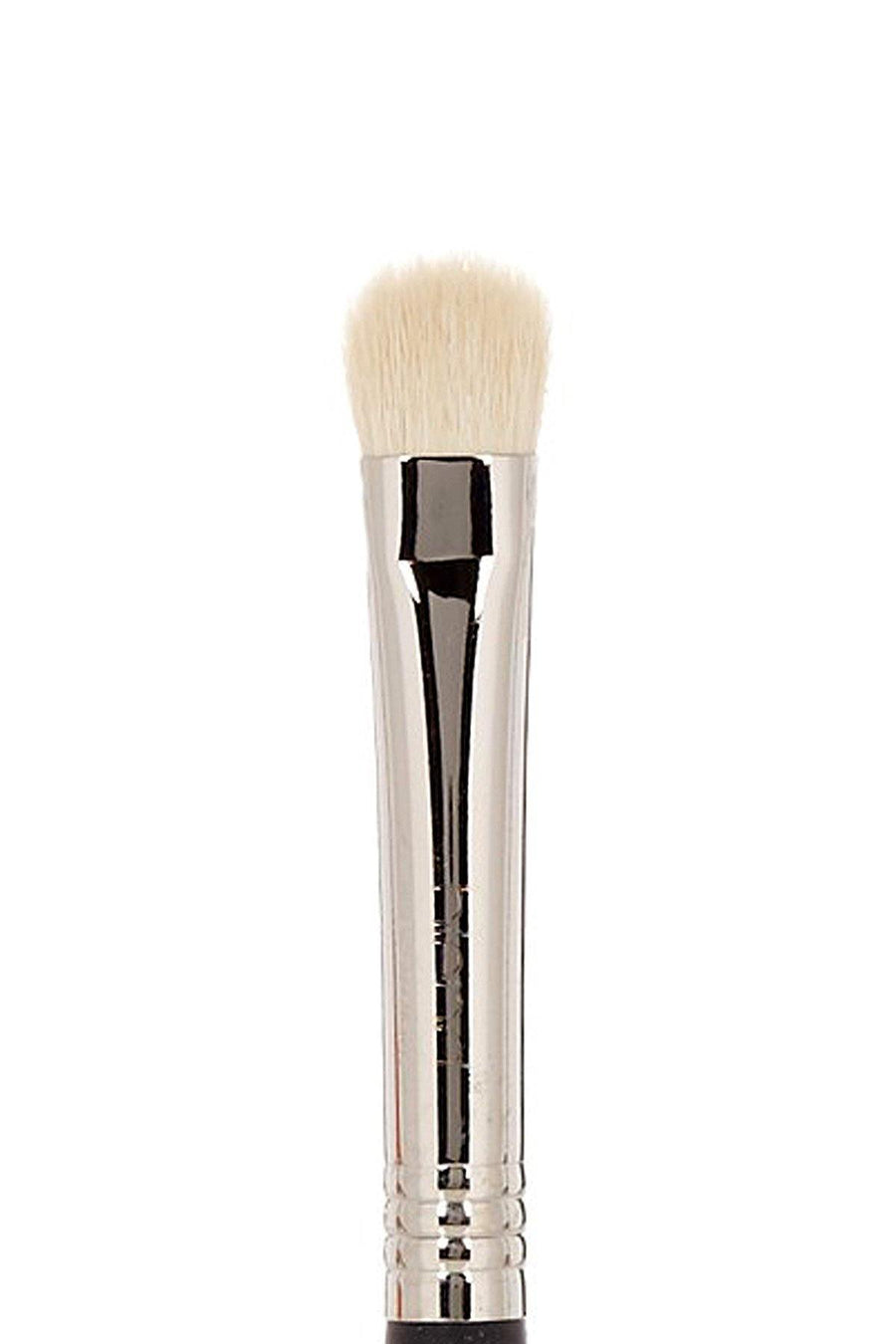 Eyeshadow Brush - Blend Mineral Cosmetics