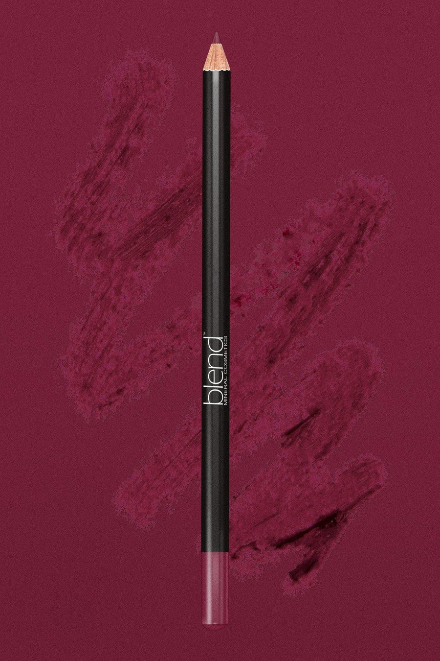 P23 - Blend Mineral Cosmetics