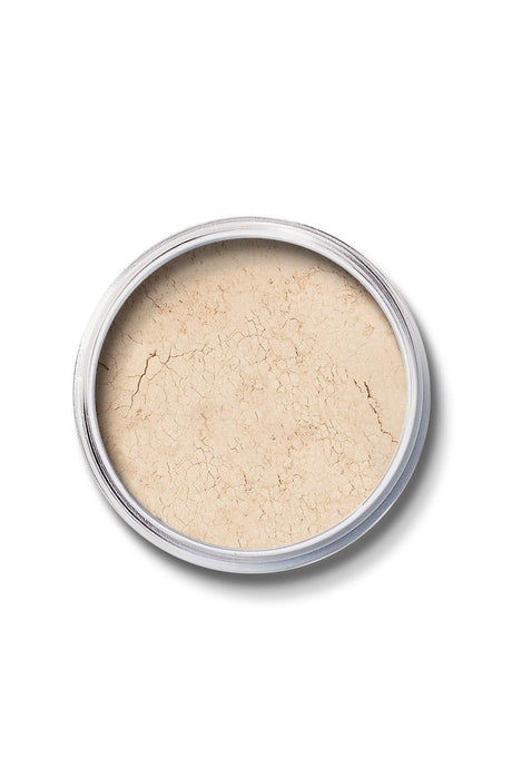 Mineral Foundation #1 - Fairest