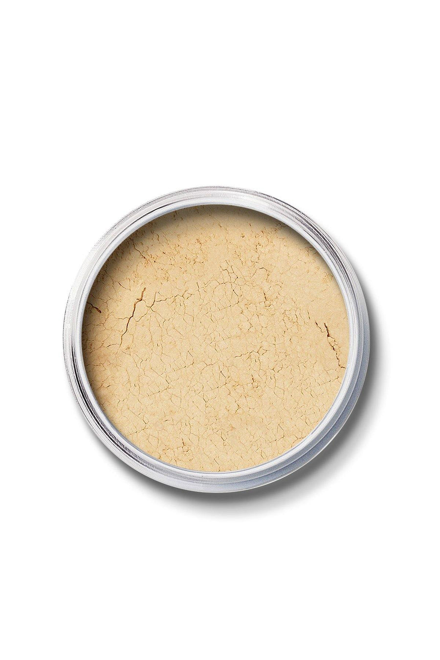 Mineral SPF 15 Foundation #2 - Sunny Beige - Blend Mineral Cosmetics