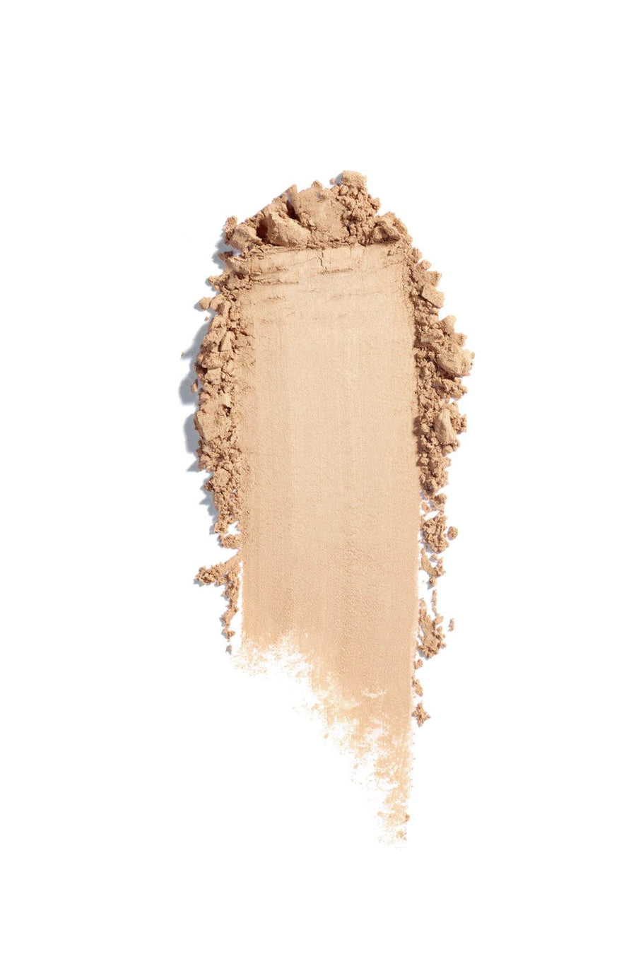 Mineral SPF 15 Foundation #3 - Suede - Blend Mineral Cosmetics