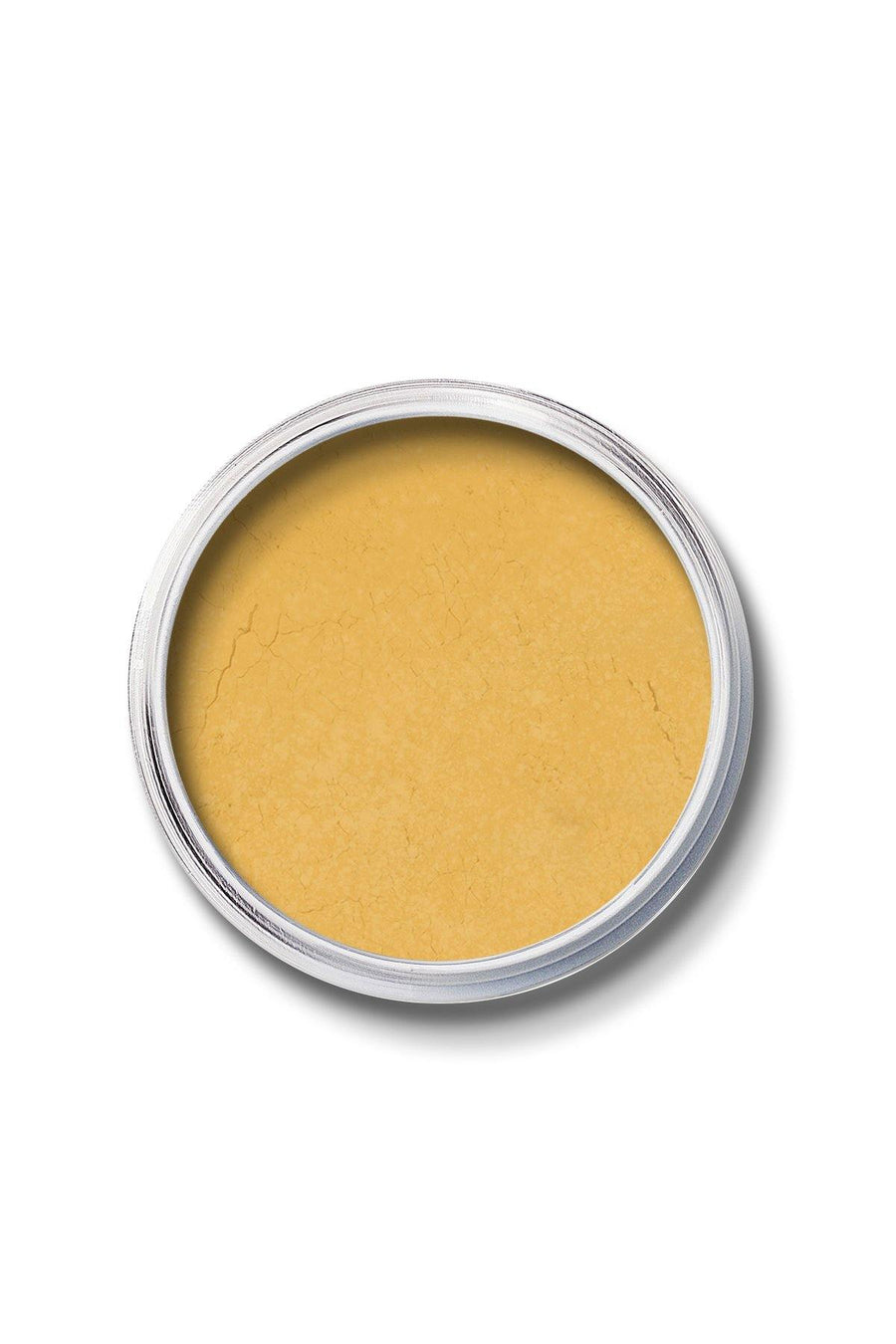 Mineral SPF 15 Foundation #10 - Golden Olive - Blend Mineral Cosmetics