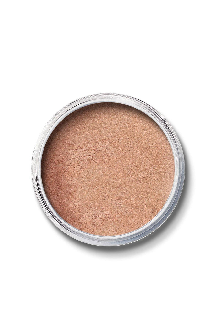 Mineral Bronzer #2 - Golden Rose - Blend Mineral Cosmetics