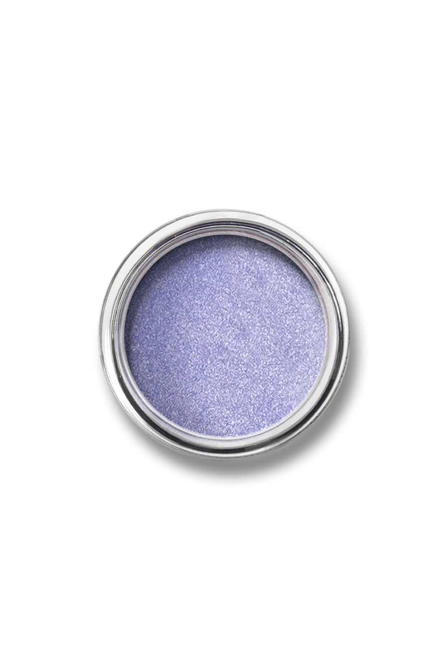 Shimmer Eyeshadow #9 - Soft Purple