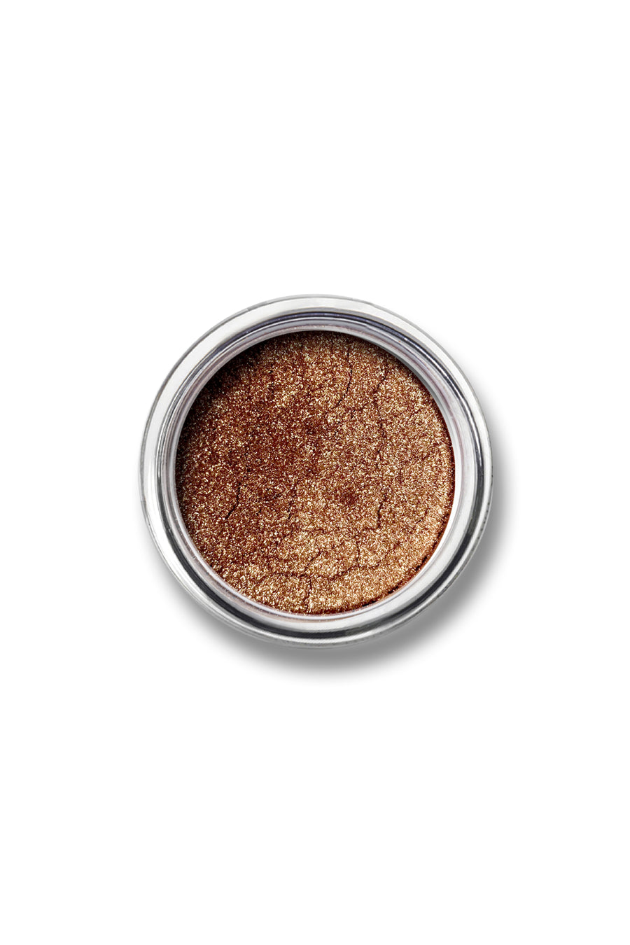 Shimmer Eyeshadow #11 - Bronze