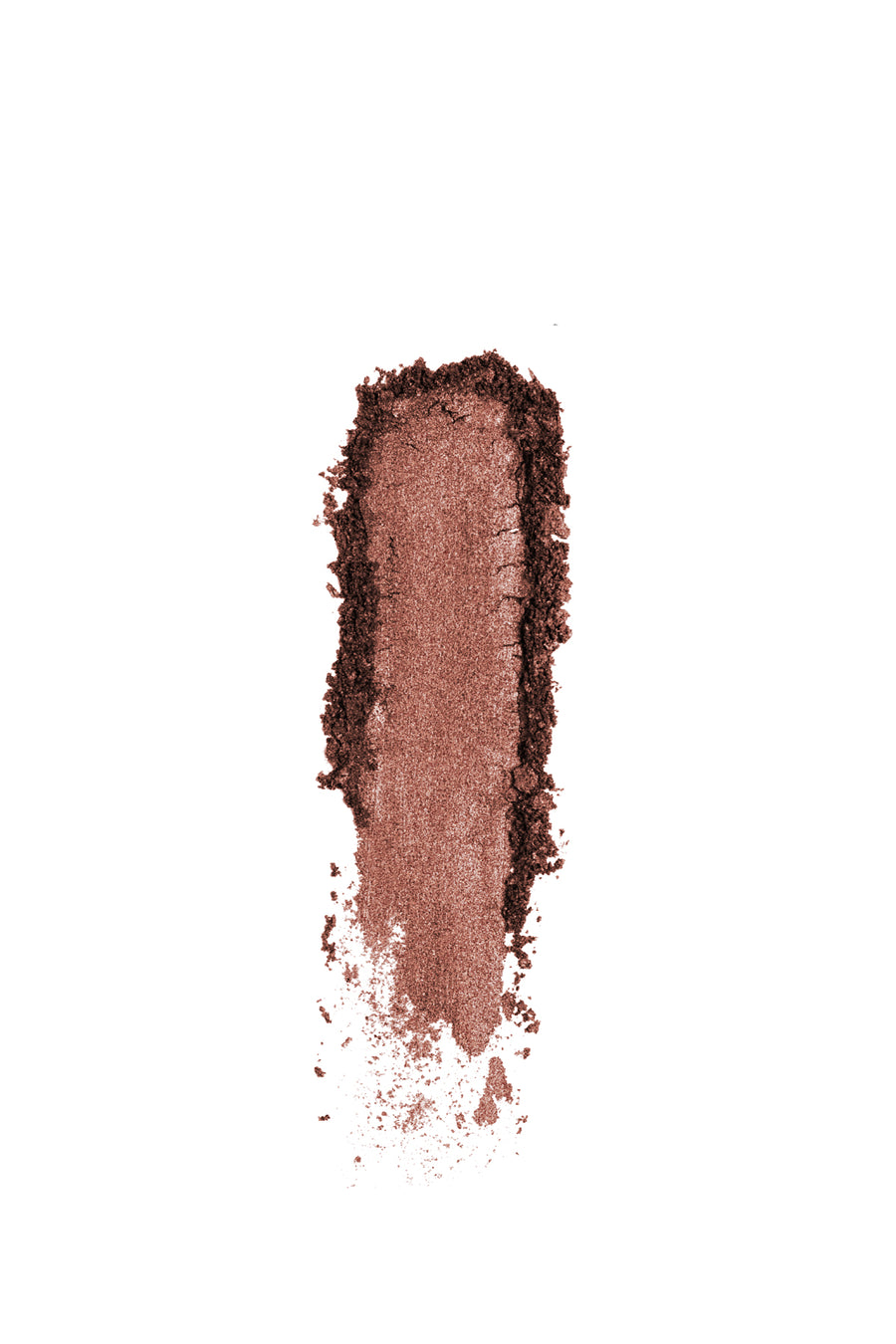 Shimmer Eyeshadow #19 - Rose Brown - Blend Mineral Cosmetics