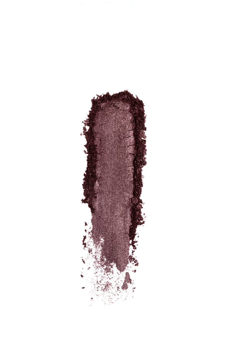 Shimmer Eyeshadow #25 - Purple - Blend Mineral Cosmetics