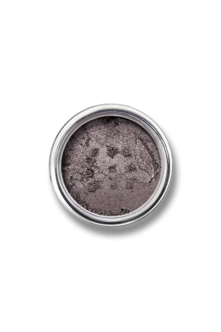 Shimmer Eyeshadow #28 - Deep Salt
