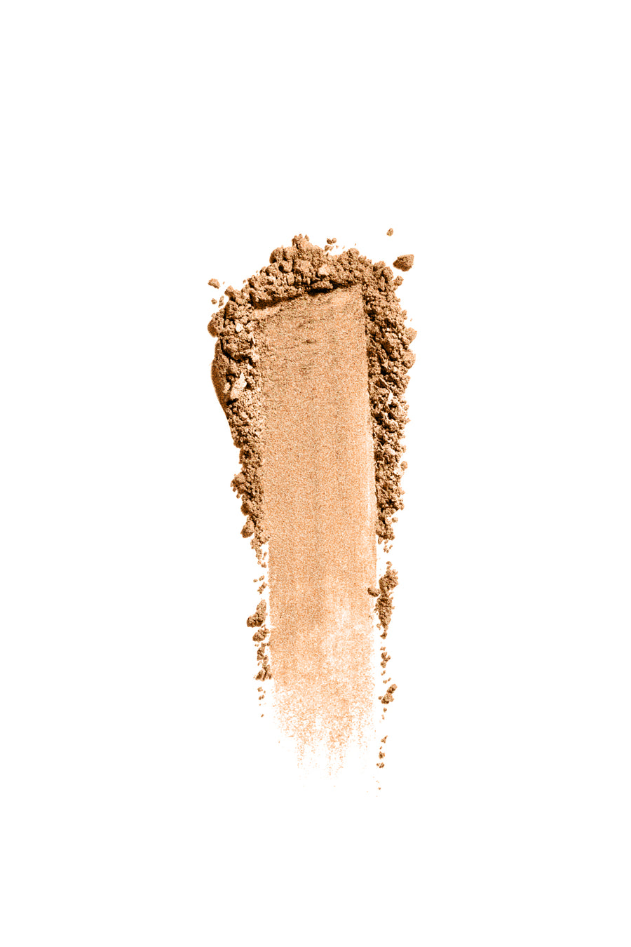 Shimmer Eyeshadow #29 - Champagne - Blend Mineral Cosmetics